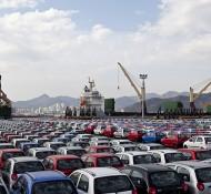 수입차,국산차,전차종고가매입,중고자동차수출